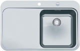 Кухонная мойка FRANKE SNX 211