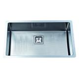 Кухонная мойка Artinox DAMA BE 744021