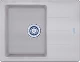 Кухонная мойка FRANKE BFG 611C