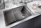 Кухонная мойка BLANCO ELON XL 6 S-F