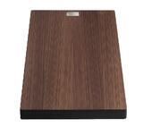 Разделочный столик BLANCO 230285