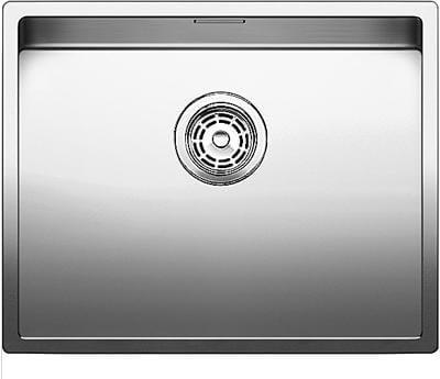 Кухонная мойка BLANCO CLARON 500-U