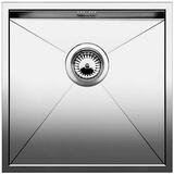 Кухонная мойка BLANCO ZEROX 400-IF