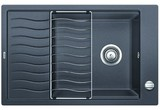 Гранитная мойка для кухни Blanco ELON XL 6 S