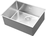 Кухонная мойка AquaSanita ENN100L