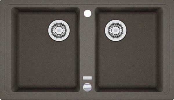 Кухонная мойка FRANKE BFG 620