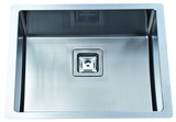 Кухонная мойка Artinox DAMA BD 504021