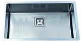 Кухонная мойка Artinox DAMA BD 744021