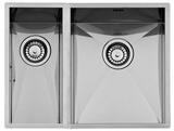 Кухонная мойка Artinox Quadra SF 260
