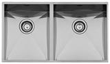 Кухонная мойка Artinox Quadra SF 90