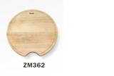 Разделочная доска Oulin ZM-362