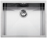 Кухонная мойка Franke PEX 210-51 TL
