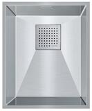Кухонная мойка Franke PKX 110-34