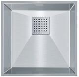 Кухонная мойка Franke PKX 110-45