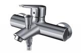Смеситель для ванны ZorG SZR-103651 PREMIO-W