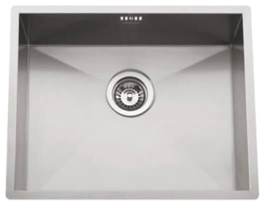 Мойка для кухни Rodi Box line 50 under