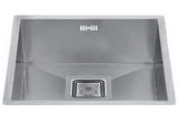 Мойка для кухни Rerih Status 40x40 (cuadrat outlet)