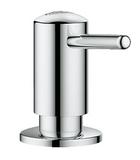 Дозатор жидкого мыла GROHE Contemporary 40536000 хром