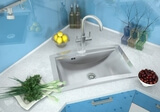 Кухонная мойка ZorG INOX SX 6843