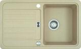 Гранитная мойка для кухни Franke EFG 614-78