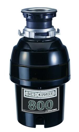 Bone Crusher BC 800