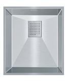 Кухонная мойка Franke PKX 110-40