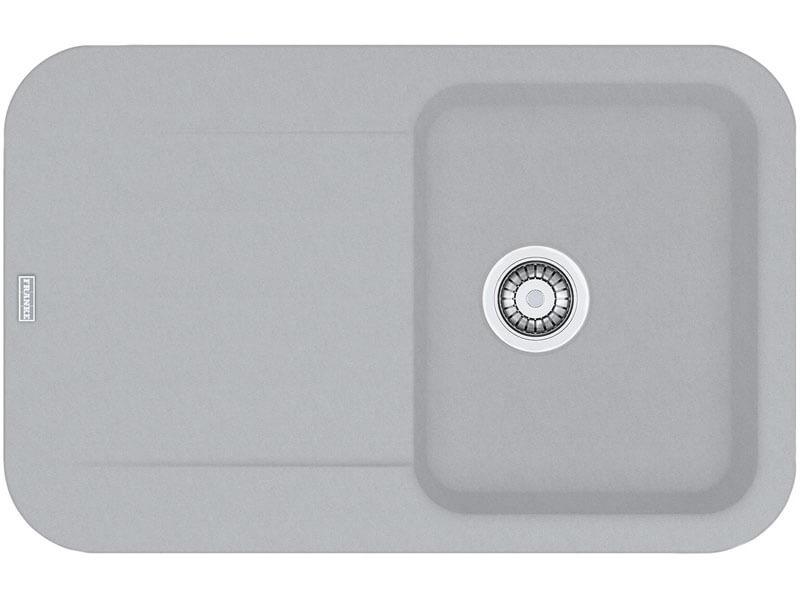 Кухонная мойка FRANKE PBG 611-78